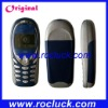 unlocked cheapest gsm mobile phone (SIE-A55)