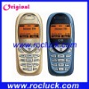 unlocked cheapest gsm phone (SIE-C55)