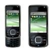 unlocked original 6210S cell mobile phone
