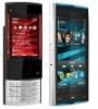 unlocked original X3 cell mobile phone