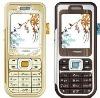 unlocked original cheap cell phones 7360 GSM phones