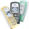 unlocked original cheap mobile phone 2100
