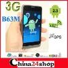 unlocked phone B63M