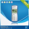 unlocked1100 mobile phone