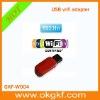 usb wireless adapter wifi sky 10g GKF-W004