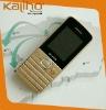very cheap phone k129