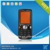 w850 Sonia phones