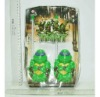walkie-talkie (TMNT) Cartoon Toy Interphone
