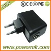 wall usb charger 5v 1a
