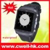 watch cellphone ps-vea g2
