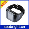 watch mobile cell phone Q7
