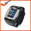 watch mobile phone, 007+