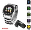 watch mobile phone MQ666