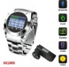 watch mobile phone MQ888