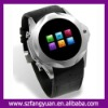 watch mobile phone S730