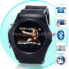 watch mobile phone W960