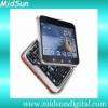watch mobile phone,daul sim card,gps,wifi