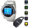 watch mobile phone w968