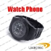 watch mobile phone with camera 998