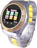 watch mobile phone with camera MQ666B