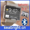 watch phone (A8 1phone system bluetooth and camera)