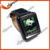 watch phone AOKE09,Triband,buletooth,FM,1.3P camera free shipping
