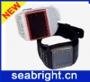 watch phone ET-01i