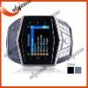 watch phone GD910,single sim, With 1G TF card, bluetooth earphone