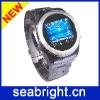 watch phone GSM/GPRS