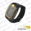watch phone M860