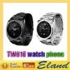 watch phone TW818