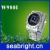 watch phone W980