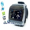 watch phone avater ET1 with touch screen