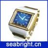 watch phone w900 with bluetooth,quadband