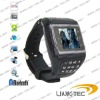 watch phone with camera  ET-1I
