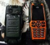 waterproof mobile phone S8