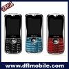 """wholesale 1.8"""" bluetooh MP3,Mp4 mobie phone low price U20"""