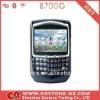 wholesale 8700g