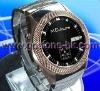 wholesale W960 watch phone