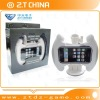 wholesale big company Steering Wheel Hand Grip FOR iphone