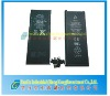 wholesale brand new battery for iphone 4s