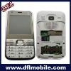 wholesale cheap bar low 1.8inch c5 phones case