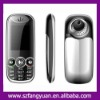 wholesale cheap mobile phone with dual sim V3