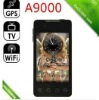 wholesale google android 2.2 mobile phone