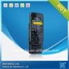 wholesale mobile phone N85