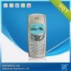 wholesale origin 6510