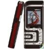 wholesale original 7260 mobile phone 100% originaL,unlocked,