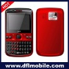 "wholesale unlock retail price of 4 sim mobile phone 2.0""inch"