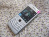 whosale original pearl 3G 9105 cell phone