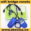 wifi bridge vap11g